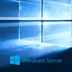 Corso Microsoft Windows Server