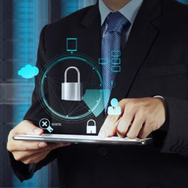 Corso Privacy, Sicurezza, controllo & ICT