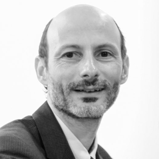 Davide Toniolo